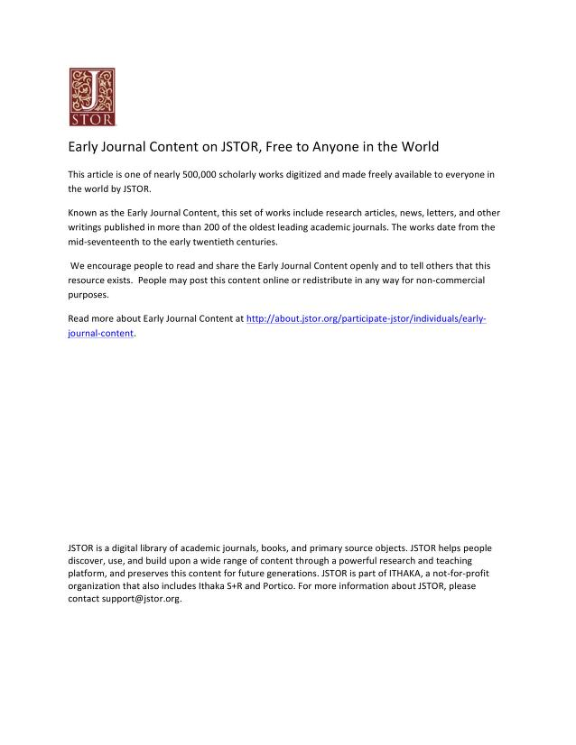 Frederick Pollock - On Fermat's Theorem of the Polygonal Numbers