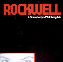 Rockwell & Michael Jackson - Knife