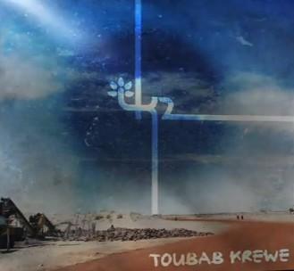 Toubab Krewe - Mariama