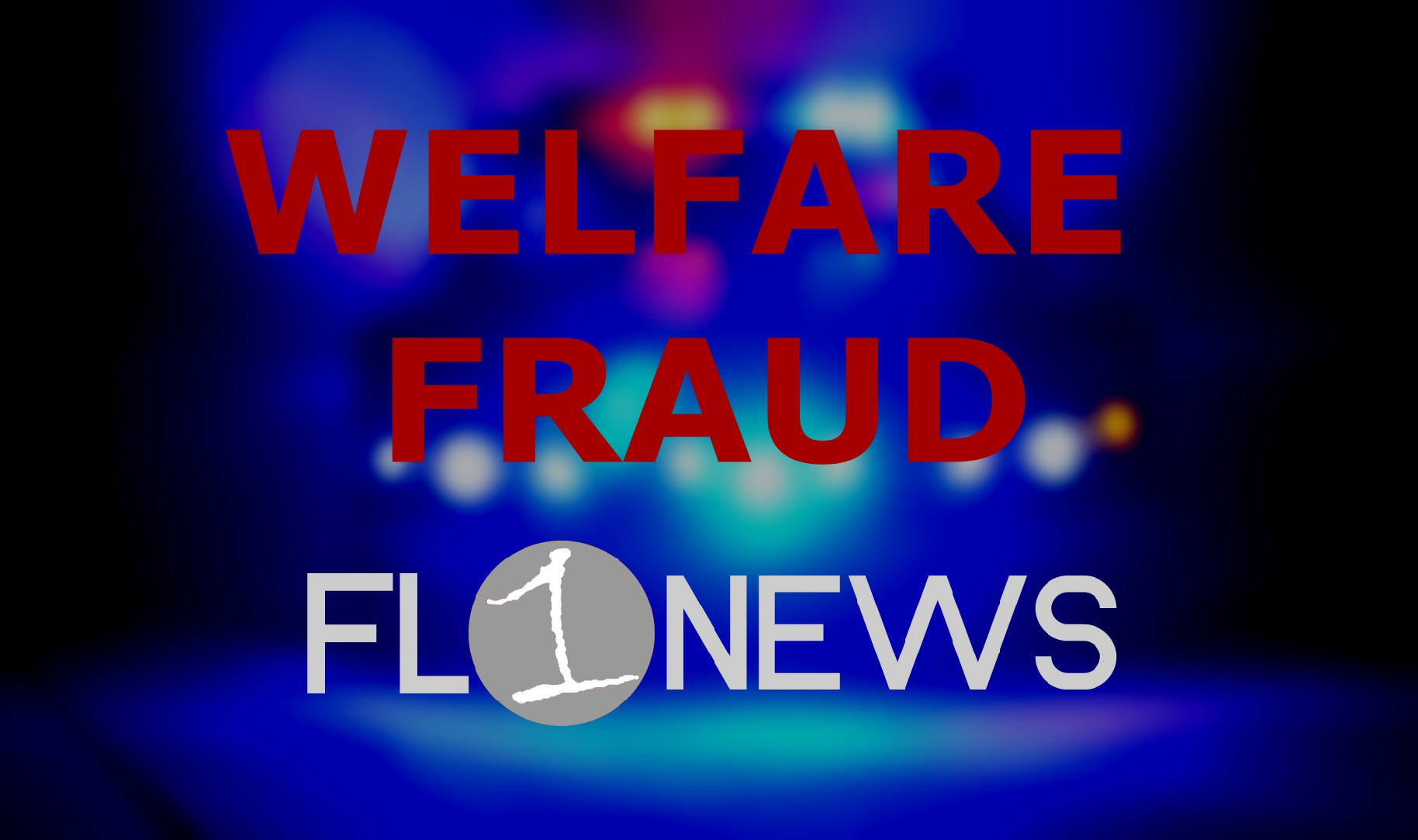 Separate investigations yield two welfare fraud arrests in Seneca Co.