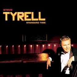 Steve Tyrell - As Time Goes By