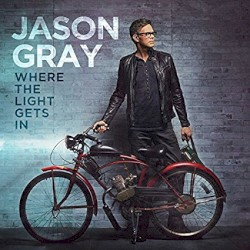 Jason Gray - More Yours