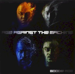 Goodie Mob - Special Education (feat. Janelle Monáe)