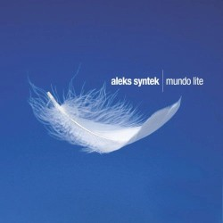 Aleks Syntek - Te soñé