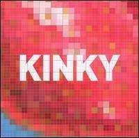 Kinky - Cornman